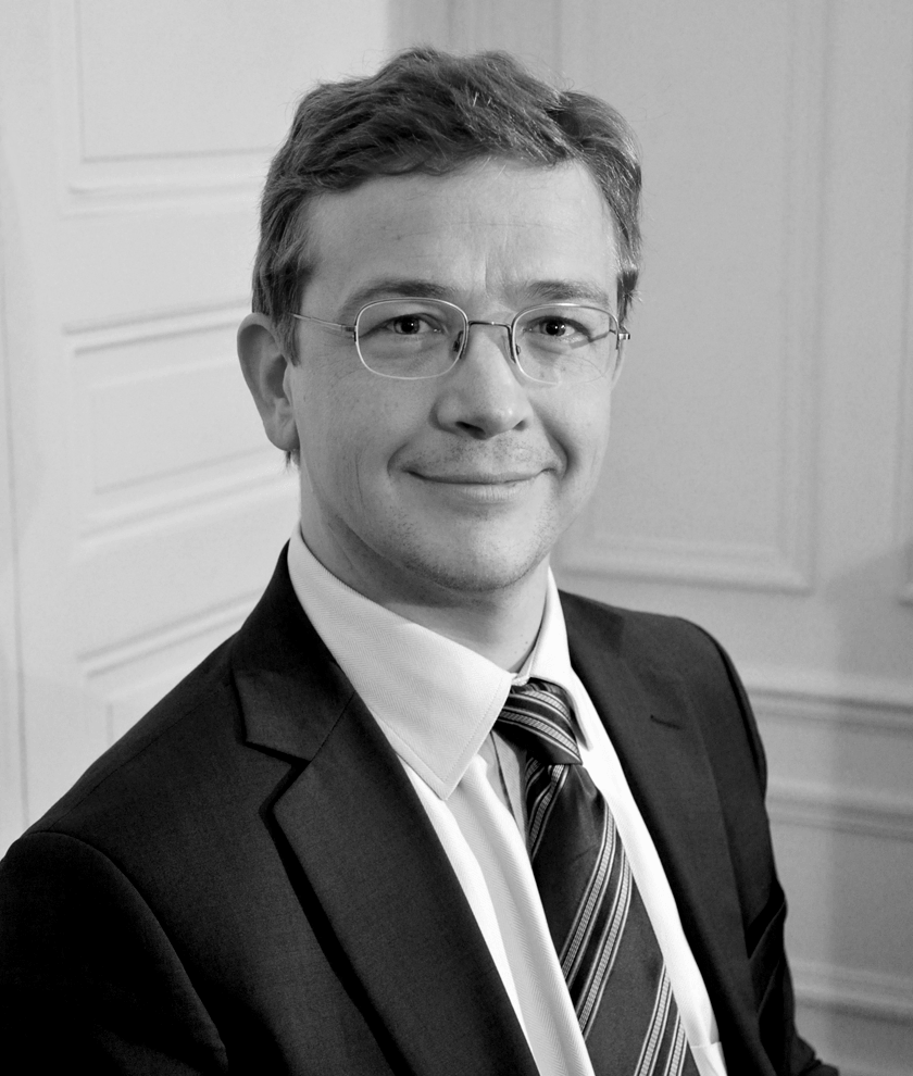 Ludovic d'Anterroches