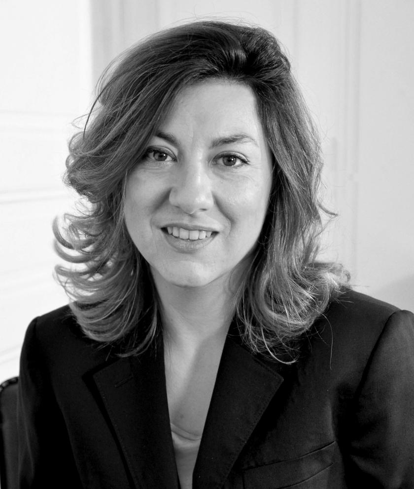 Marie-Ingrid Labetoulle